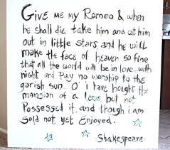 Romeo And Juliet Love Quotes Unique What Is A Love Quote In Romeo And Juliet Feat Famous Love Quotes Of