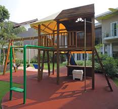 Backyards For Kids Playground Ideas For Kids Playground Ideas For Kids Ambitoco