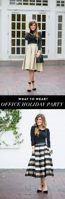 what to wear to your holiday office party brightontheday what to wear to holiday office party holiday office party outfit idea what to
