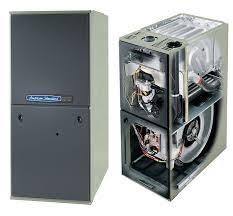 american standard furnace model numbers. Contemporary Standard American Standard Furnace For Furnace Model Numbers N