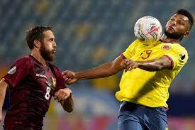 Colombia vs. Peru FREE LIVE STREAM (6 ...