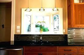 pendant light over kitchen sink pendant light over kitchen sink kitchen sink pendant lights pendant light pendant light over kitchen sink