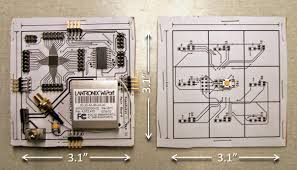 roborubik dave bukiet's lab notebook Fly By Wire Component Diagram Fly By Wire Component Diagram #30 Fly by Wire Throttle