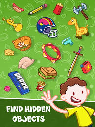Do you see what we see? Find Hidden Object Puzzle Game Free Download App For Iphone Steprimo Com