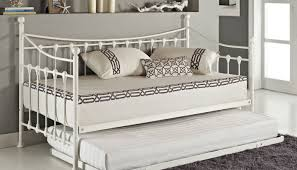 bed : Wood Daybed With Trundle Beautiful Daybed Trundle Daybed Pop ...