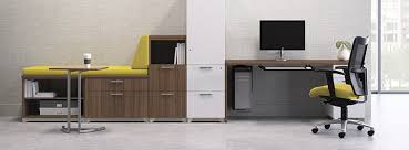 pictures of office furniture. focus pictures of office furniture f