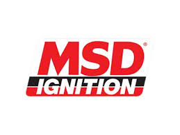 msd box to factory mustang ignition box harness 8874 86 95 5 0l finished
