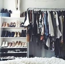 closet room tumblr. Sweethysteric Closet Room Tumblr