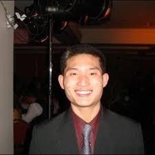 Benjamin Apo Facebook, Twitter & MySpace on PeekYou