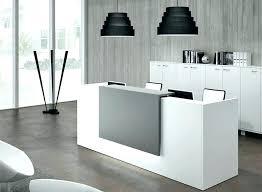 reception desks design receptionist desk design reception desks front desk receptionist design reception desk ideas reception desks