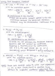 word equations worksheet chemistry if8767 tessshlo