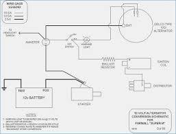 delco 12v wiring diagram simple wiring diagram site delco tractor alternator wiring wiring schematics diagram dual alternator wiring diagram 55 inspirational delco alternator wiring