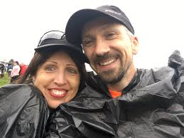 2018 lincoln half marathon.  marathon lincoln half marathon inside 2018 lincoln half marathon
