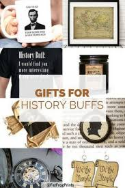gifts for history buffs us history gift for lover happy holidays best gifts holiday gifts gifts happy holi american history
