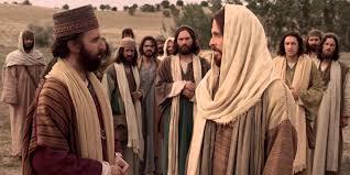 Resultado de imagen para imagen de Marcos 10, 17 - 30