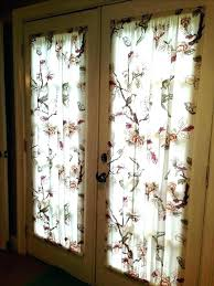 french window curtain curtain ideas for french doors french door curtains ideas french window curtain best