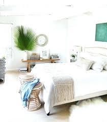 beachy bedroom furniture. Beachy Bedroom Furniture White Beach Set Chairs .