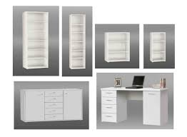 home office bookshelf. office furniture bookcases uk home bookshelf l