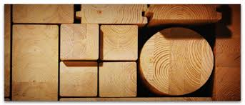 Инструменты и приспособления для обработки древесины Виды пиломатериалов фото