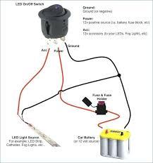 3 pole switch wiring diagram 3 pole 4 wire grounding diagram wiring a switch 3 position toggle switch wiring diagram 3 pole