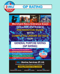 Gp Rating Career Flow Chart Gp Rating Admission 2019 Best Gp Rating Institute In India