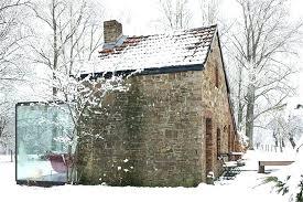 small stone house small stone house plans stone house plans lovely marvellous small stone house plans