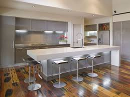 Small Picture kitchen cabinets Cool Modern Kitchens Beautiful Home Design
