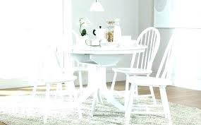 full size of white dining table and chairs argos round ikea tables al kitchen small set