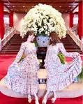 穐田和恵の最新おっぱい画像(5)