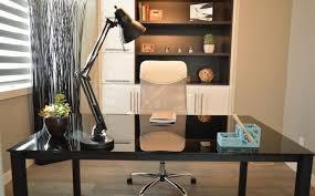 office room feng shui. Office Room Feng Shui