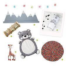 gorgeous christmas gift ideas