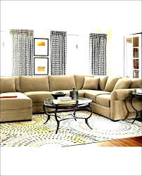 Home Furniture Financing New Inspiration
