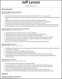 Medical Assistant Resume Office Assistant Resume Medical Assistant Iblatrkv
