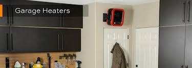 garage heaters garage gas heaters uk garage heaters garage heaters natural gas