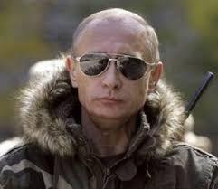 Плагиат лженаука и липовые диссертации чем больна украинская наука Самые крутые фото Путина которые мало кто видел Топ 42