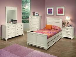 kids bedroom furniture sets for boys. rare figure january 2017\u0027s archives : awful art furniture for kids bedroom sets boys