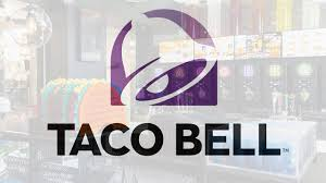 taco bell logo 666. Interesting 666 With Taco Bell Logo 666