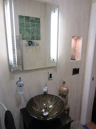 bathroom remodel boston.  Bathroom Boston Bathroom Remodel  By TPM Construction Of Salem New Hampshire  In Bathroom Remodel O
