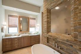 modern guest bathroom design. modern guest bathroom design o