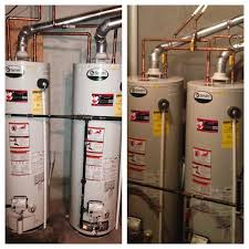 Hot Water Tank Installation Blog Water Heaters Installed By Licensed Plumber