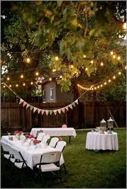 60 bbq party ideas 49