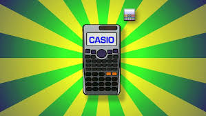 essential casio calculator skills succeed with math