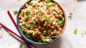 fried rice wallpaper. Fine Fried Throughout Fried Rice Wallpaper G