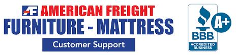 american freight mattress. American Freight Support Mattress D