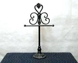 hand towel stand. Contemporary Hand Hand Towel Holder Stand Free  Standing In Hand Towel Stand O