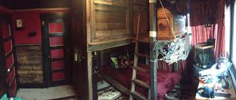 Pirate Themed Bedroom 5 Kids Rooms So Awesome Youll Want Them For Yourself