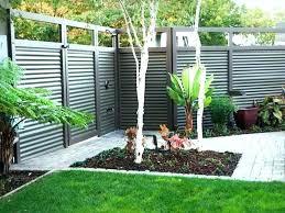 small fence ideas en wire garden fence small fence ideas small garden fence ideas en wire