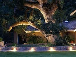 full image for outdoor garden string lights uk outdoor electric rock lights garden outdoor garden solar