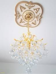 how to replace a ceiling fan unique stunning bedroom ceiling lights terranovaenergyltd