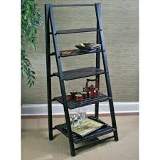 leaning ladder shelves ikea um size of trendy ladder shelf bookcase plans ladder shelf bookcase plans leaning ladder shelves ikea leaning shelf
